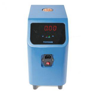 泰安德图零度恒温器DTBH-01