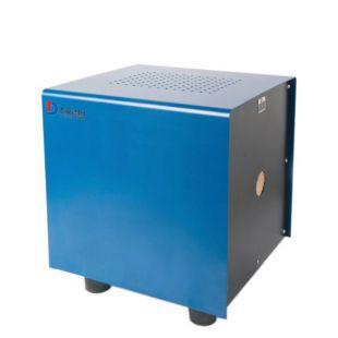 泰安德图短型中温热电偶检定炉DTL-300型