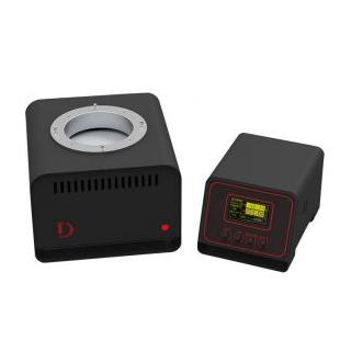 泰安德图便携式温度计校准器DTZ-400