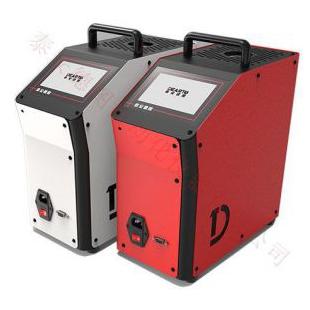 泰安德图干体式温度校准炉DTG-600