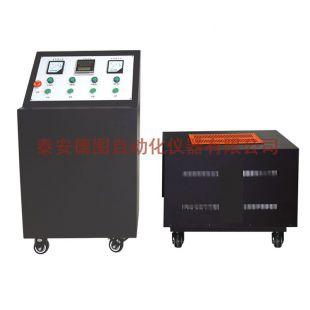 泰安德图高温热电偶检定炉DTL-H型