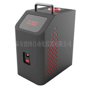 泰安德图零度恒温器DTBH-01型