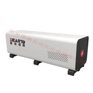 泰安德图热电偶退火装置DTL-T型