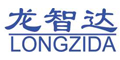 北京市龙智达科技开发有限优德w88
