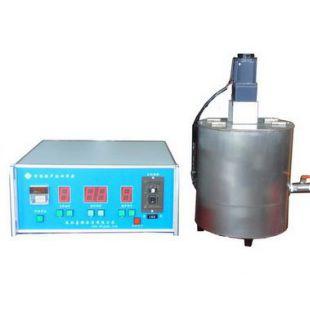 嘉鹏超声波萃取仪超声波中药提取设备超声波中药提取罐