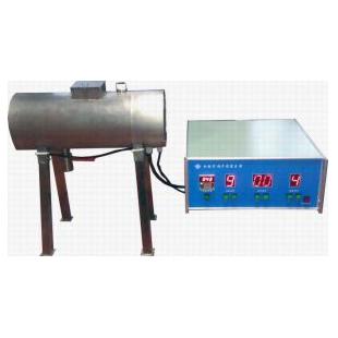 超声波污水处理器
