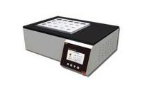 水生生物研究所离子分析仪等成交公告