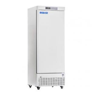 山東博科-25℃超低溫冰箱 BDF-25V270/BDF-25V350