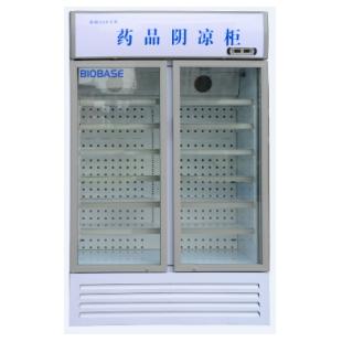 山东博科药品阴凉柜 BLC-660/960