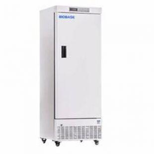 山东博科-40℃超低温冰箱 BDF-40V90/208/268/362