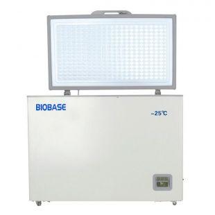 山东博科-25℃超低温冰箱BDF-25H110/196/358/508