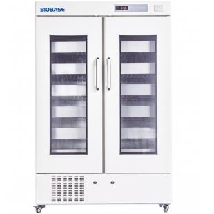 山东博科血液冷藏箱 BXC-1000