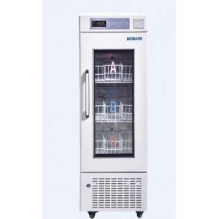 山东博科血液冷藏箱 BXC-160/250/450/1000