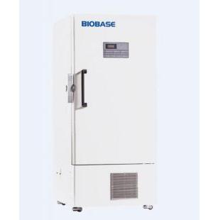 山东博科超低温冰箱 BDF-60V30/50/158/398/598/938