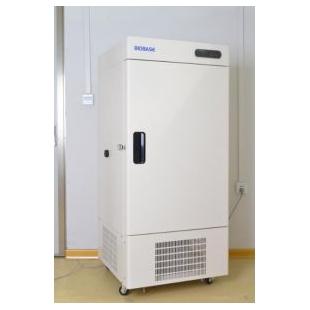 山东博科-86℃医用超低温冰箱BDF-86V30/58/158/218/348/398/598