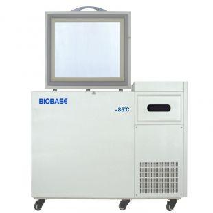 山东博科医用超低温冰箱 BDF-86H50/118/258/328/458