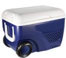 山东博科带轮冰排车载保温箱