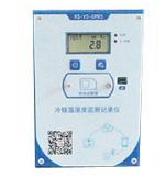 山東博科保溫箱專用溫濕度監控