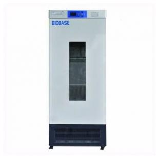 山东博科微生物恒温培养箱 BJPX-100/150/200
