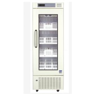 血液冷藏箱BXC'-160/250/310/450