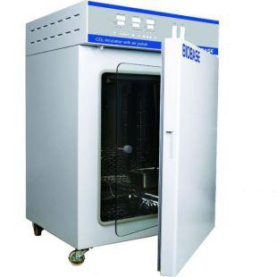济南鑫贝西CO2培养箱/二氧化碳培养箱带证