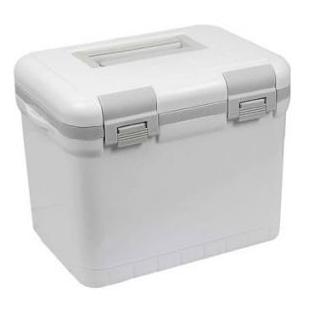 专业成就品牌  2018山东博科再出新品BLC-6冷链运输箱/保温箱