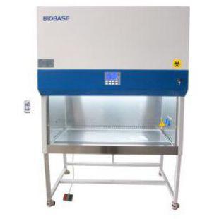 山东博科生物安全柜 BSC-1500IIA2-X