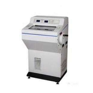 博科 BK-2318 冰冻切片机