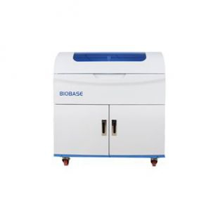 博科 BK-280 全自动生化分析仪