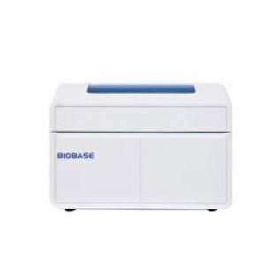 博科全自动生化分析仪BK-200