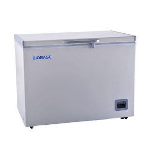 BIOBASE/博科 -25℃ BDF-25H226低温冷藏箱