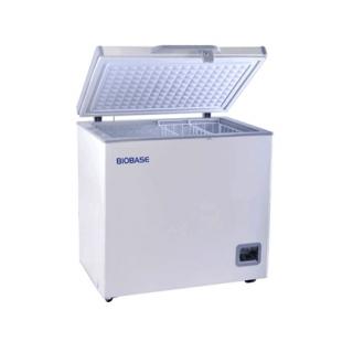 BIOBASE/博科 -25℃ BDF-25H110低温保存箱