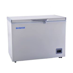 BIOBASE/博科  -25℃ BDF-25H358低温冷藏箱