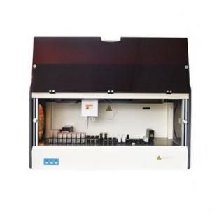 博科全自動酶免工作站BIOBASE1000型