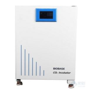 高溫濕熱滅菌系列二氧化碳培養箱QP-80