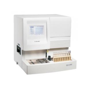 化学尿液分析仪