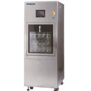 博科全自動洗瓶機BK-LW220