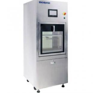 全自動實驗室洗瓶機BK-LW320
