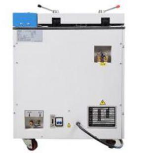 博科BKQ-Z30I立式压力蒸汽灭菌器