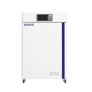 博科 水套式二氧化碳培養箱QP-160
