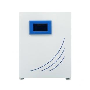 博科 QP-160N触摸屏三气培养箱