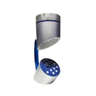 歐萊博 FKC-1浮游菌采樣器