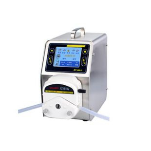 歐萊博BT100LC流量型蠕動泵