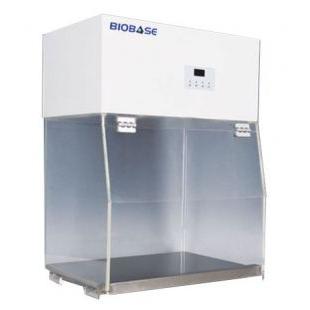 BYKG-Ⅰ医用空气隔离装置