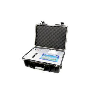HM-GS600多功能食品安全检测仪