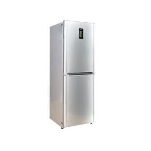 澳柯玛 YCD-265 医用冷藏冷冻箱