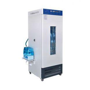 博科 恒温恒湿箱 LRHS-150A 160L
