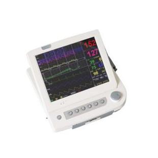 艾瑞康FM-6B胎兒監護儀