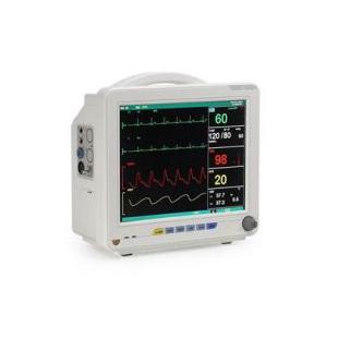 艾瑞康M-9000E多参数监护仪