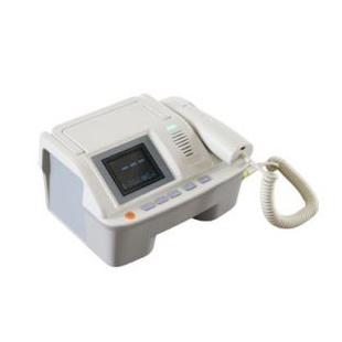 艾瑞康FM-3D1多普勒胎心儀